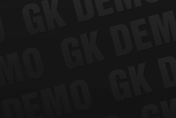 gk-title-overlay